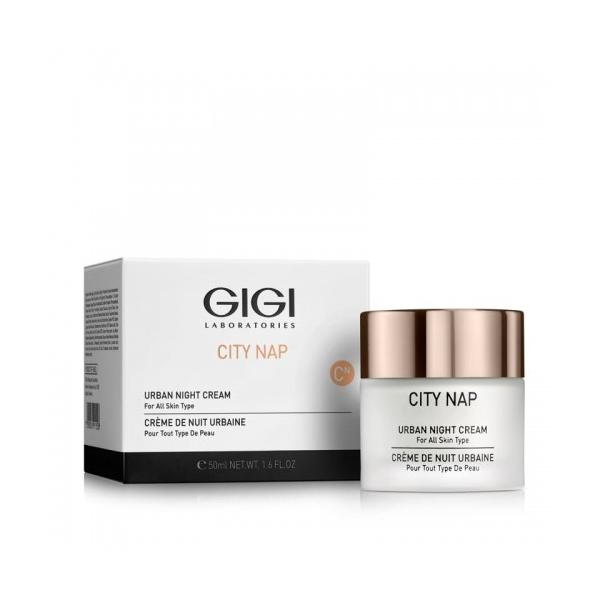 GIGI CITY NAP URBAN NIGHT CREAM 50 ML.jpg