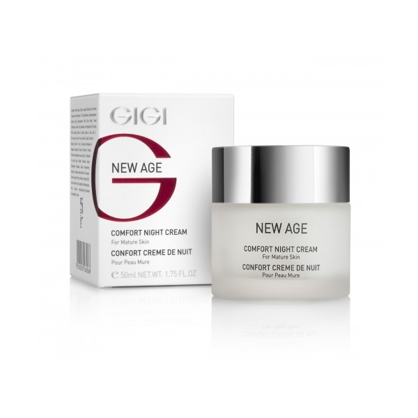 GIGI NEW AGE COMFORT NIGHT CREAM 50 ML.jpg