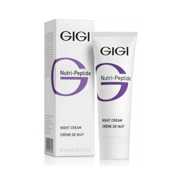 GIGI NUTRI-PEPTIDE NIGHT CREAM 50ML.jpg