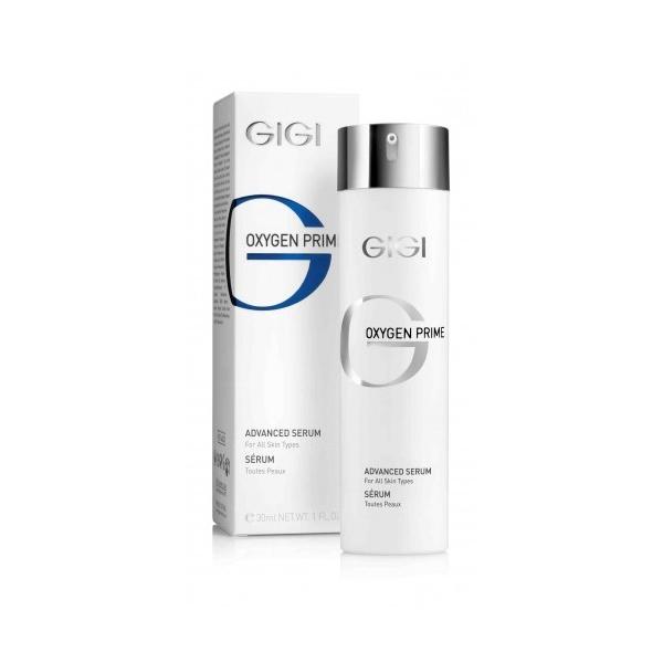 GIGI OXYGEN PRIME ADVANCED SERUM 30 ML.jpg
