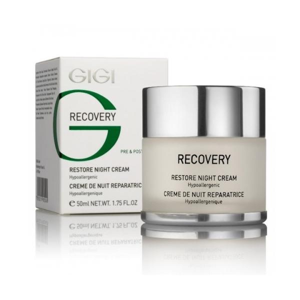 GIGI RECOVERY PRE&POST RESTORE NIGHT CREAM 50ML.jpg