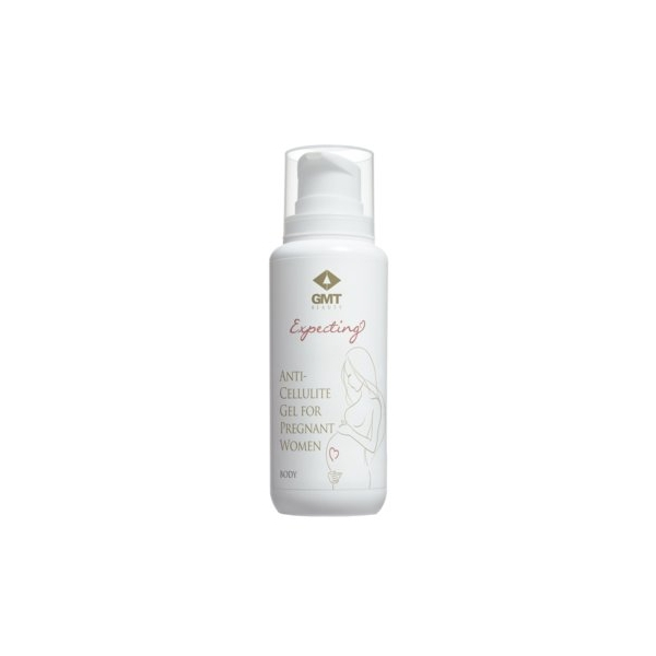GMT Beauty Expecting Anti-Cellulite Gel for Pregnant Woman.jpg