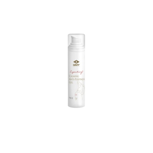 GMT Beauty Expecting Calming Anti-Puffiness Gel.jpg