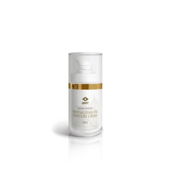 GMT Revitalizing Eye Contoure Crea.jpg
