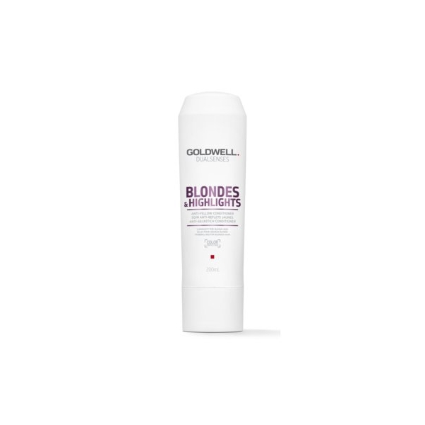 GOLDWELL DUALSENSES BLONDES HIGHLIGHTS CONDITIONER.jpg