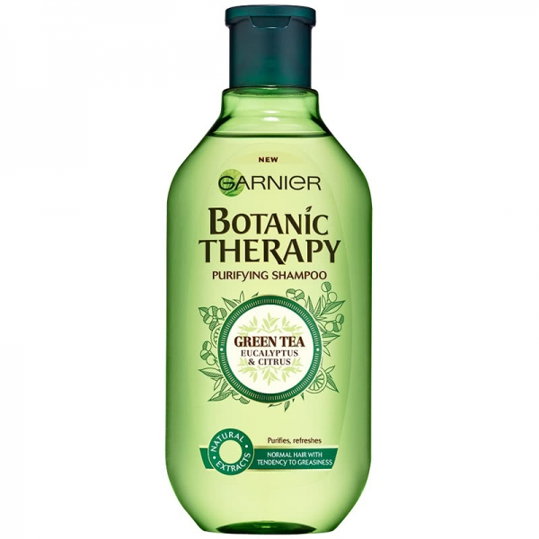 Garnier Botanic Therapy Green Tea.jpg