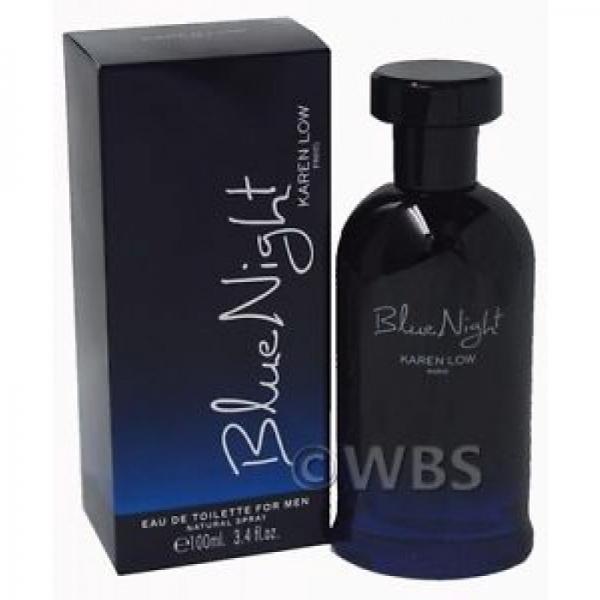 Geparlys Blue Night for Men EDT 100ml.jpg