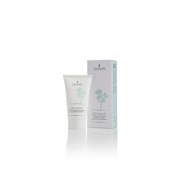 Gerard's EXFOLIGHT Gentle Enzymatic Exfoliant with Illuminating Effect.jpg