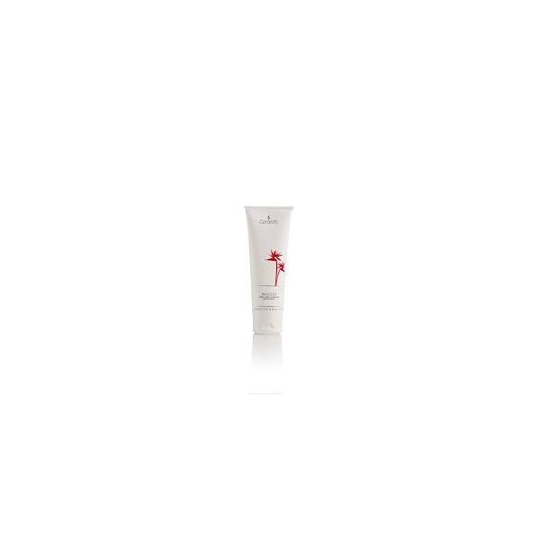 Gerard's RAXODO Anti-gravity Body Cream with Lifting Effect.jpg