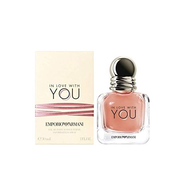 Giorgio Armani Emporio Armani In Love With You Edp 30 ml.jpg