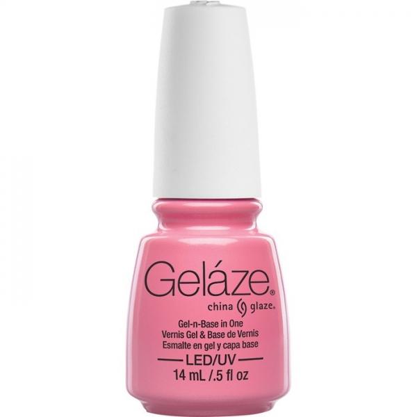 Glaze Gelaze - Exceptionally Gifted.jpg