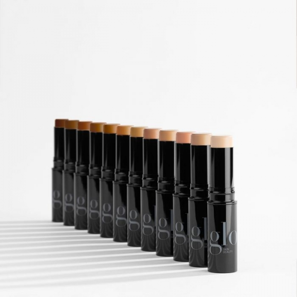 Glo Skin HD Mineral Foundation Stick.jpg
