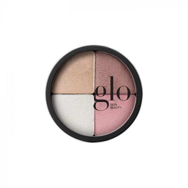 Glo Skin Shimmer Brick gleam.jpg