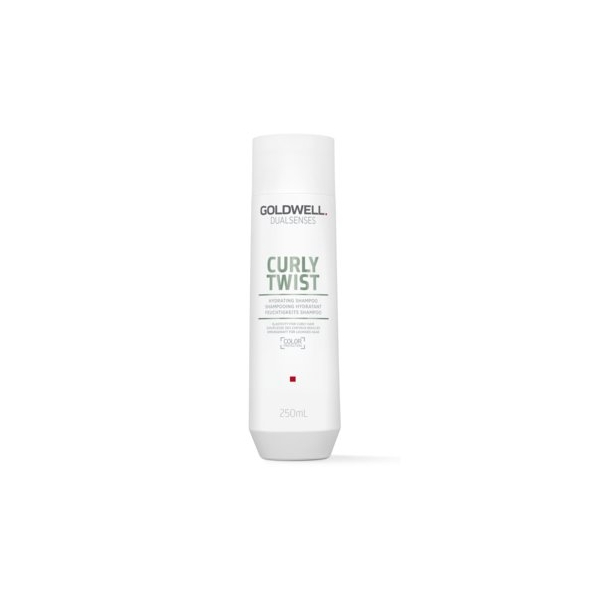 Goldwell DualSenses Curly Twist Shampoo.jpg