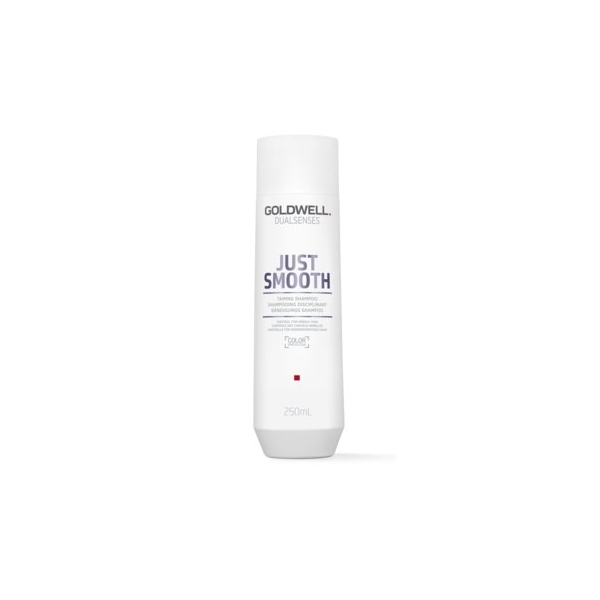 Goldwell DualSenses Just Smooth Taming Shampoo.jpg