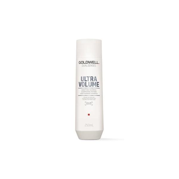 Goldwell DualSenses Ultra Volume Bodifying Shampoo.jpg