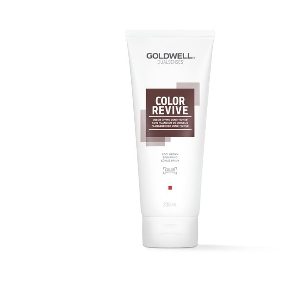 Goldwell Dualsenses Color Revive Cool Brown.jpg