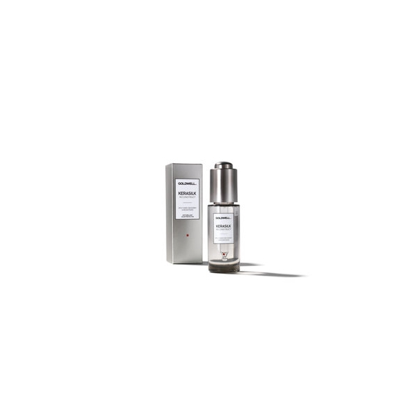Goldwell Kerasilk Reconstruct Split End Recovery Concentrate.jpg