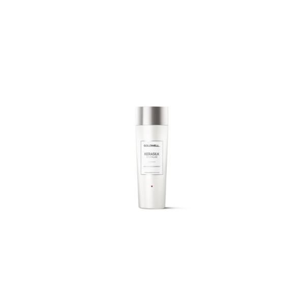 Goldwell Kerasilk Revitalize Nourishing Shampoo.jpg