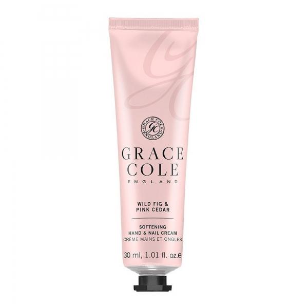 Grace Cole Kätekreem viigimari ja roosa seeder 30ml.jpg