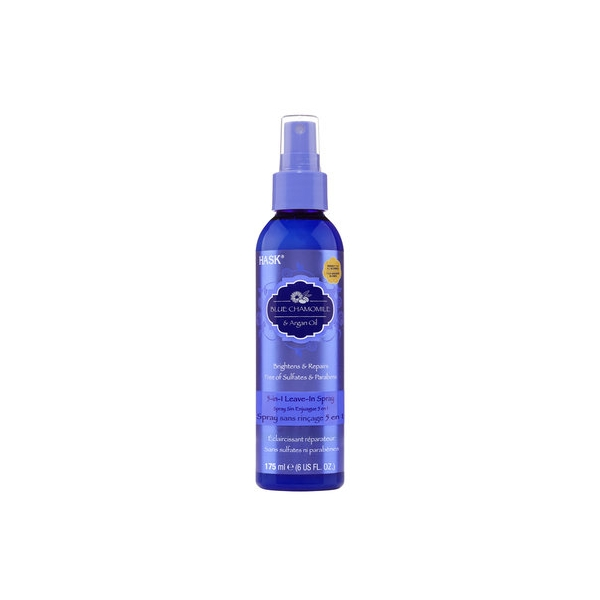 HASK BLUE CHAMOMILE LEAVE-IN SPRAY 5IN1.jpg