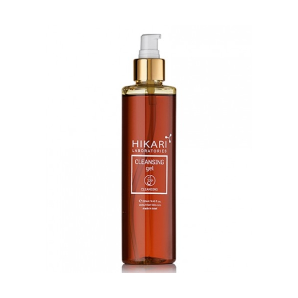 HIKARI FOUNTAIN OF YOUTH CLEANSING GEL 250 ML.jpg