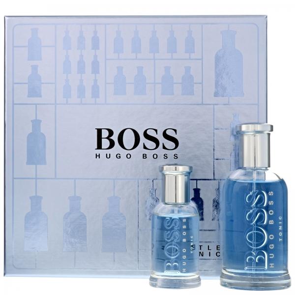 HUGO BOSS Boss Bottled Tonic 100ml set.jpg