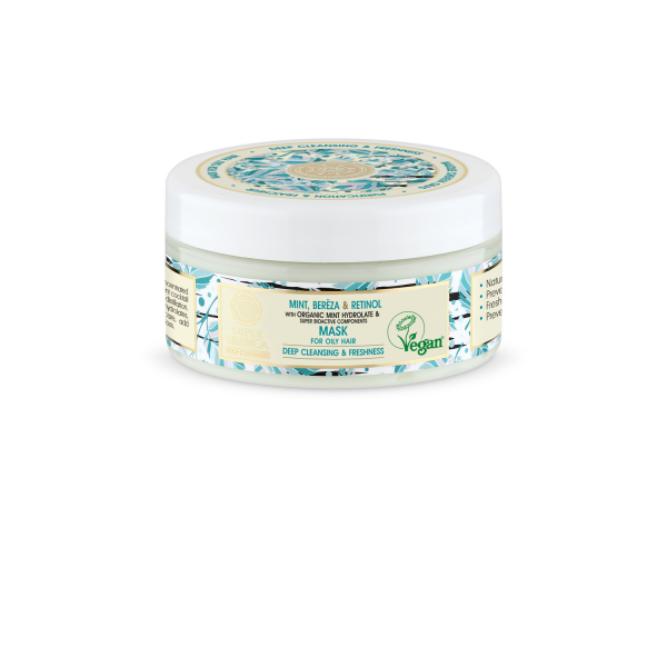 Hair-Mask Deep Cleanising & Freshness.png
