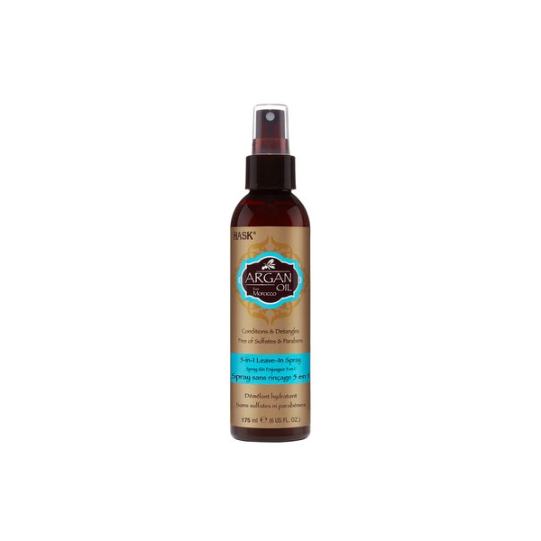 Hask Argan Oil From Morocco Leave-In Spray 5in1.jpg