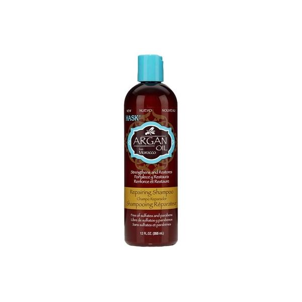 Hask Argan Oil From Morocco Repairing Shampoo.jpg