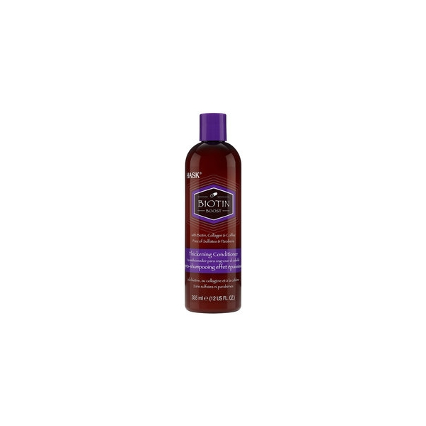 Hask Biotin Boost Thickening Conditioner.jpg