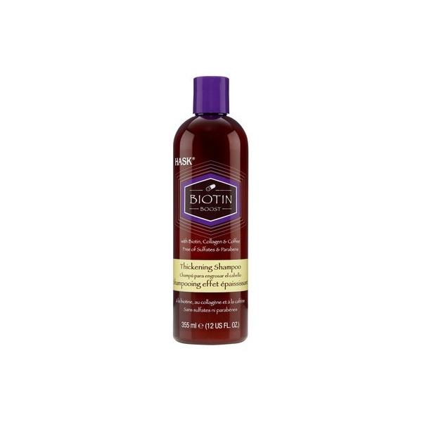 Hask Biotin Boost Thickening Shampoo.jpg