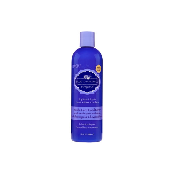 Hask Blue Chamomile Blonde Care Conditioner.jpg