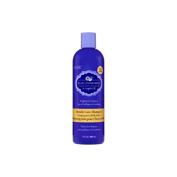 Hask Blue Chamomile Blonde Care Shampoo.jpg