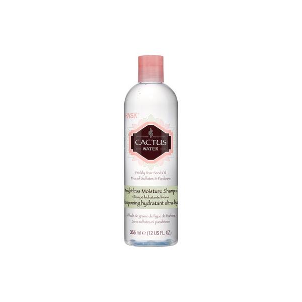 Hask Cactus Water Weightless Moisture Shampoo.jpg
