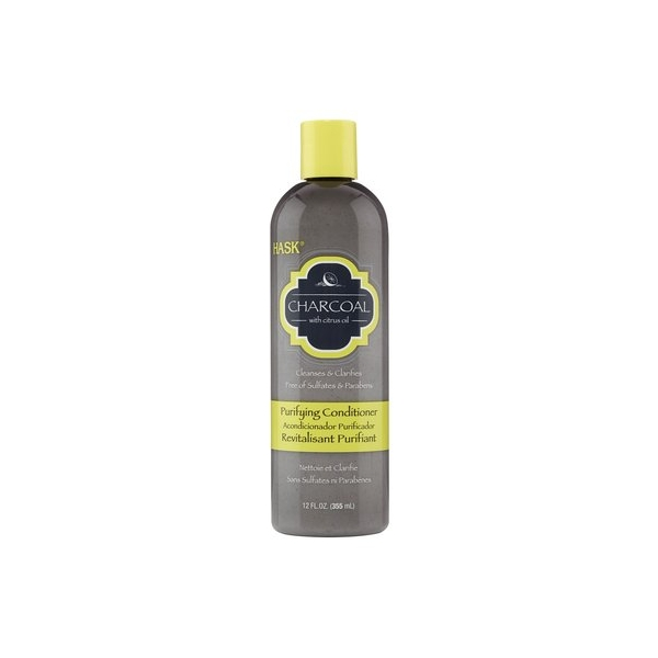 Hask Charcoal With Citrus Oil Purifying Conditioner.jpg