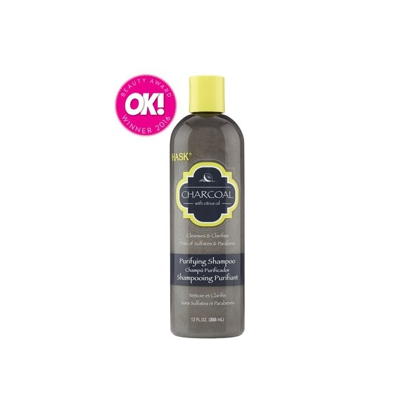Hask Charcoal With Citrus Oil Purifying Shampoo.jpg