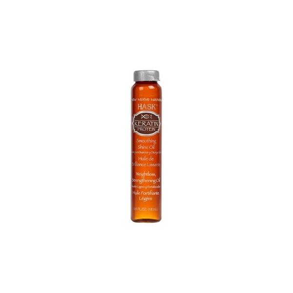Hask Keratin Oil Smoothing Shine Hair Oil.jpg