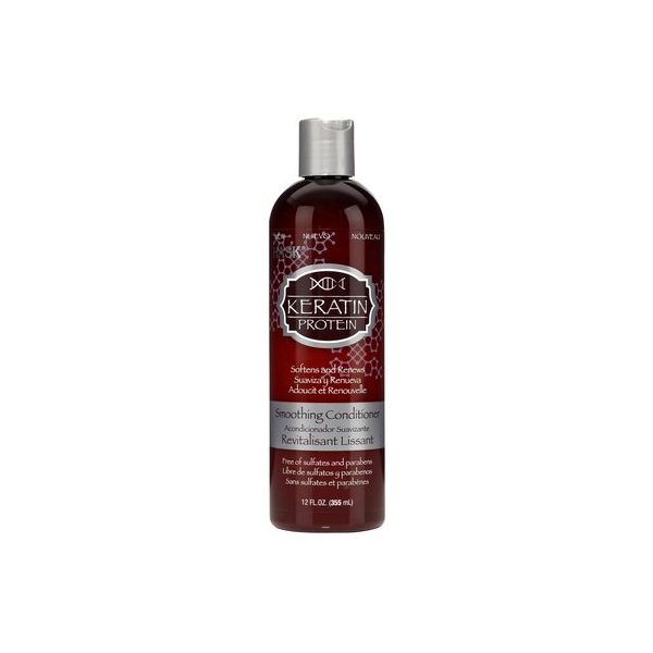 Hask Keratin Protein Smoothing Conditioner.jpg