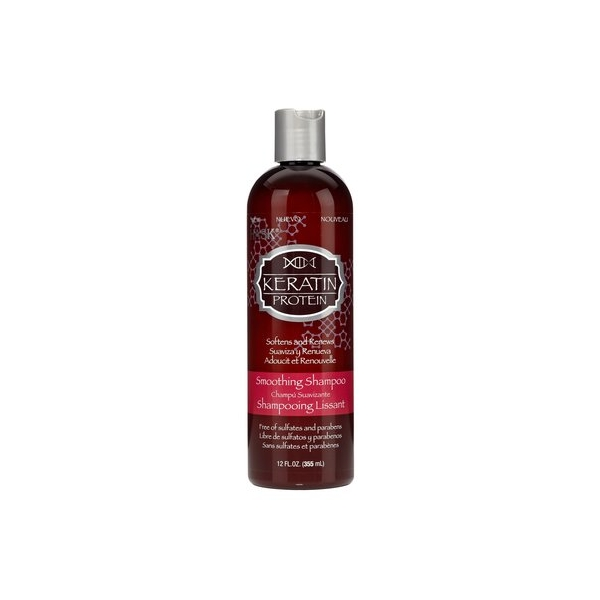 Hask Keratin Protein Smoothing Shampoo.jpg