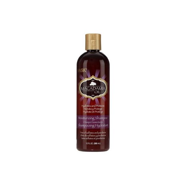 Hask Macadamia Oil Moisturizing Shampoo.jpg