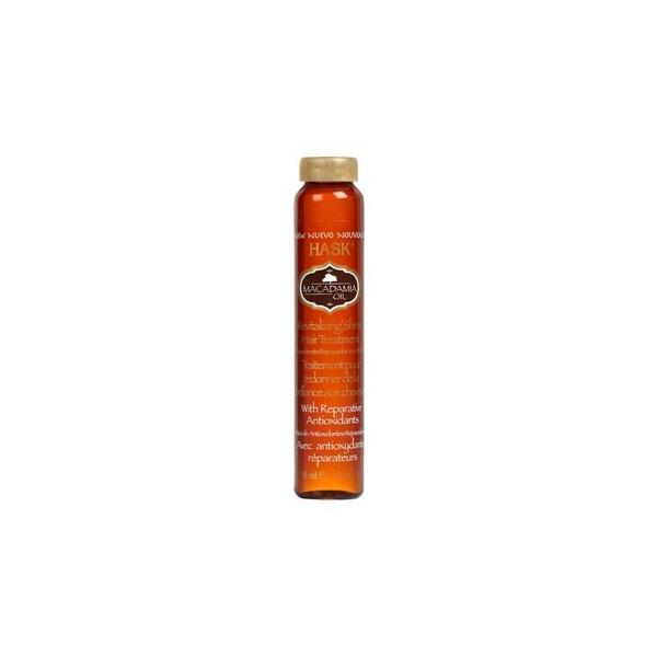 Hask Macadamia Oil Moisturizing Shine Hair Oil.jpg