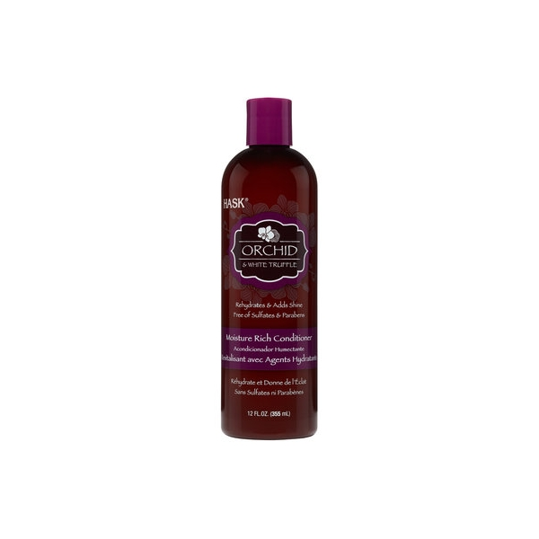 Hask Orchid & White Truffle Moisture Rich Conditioner.jpg