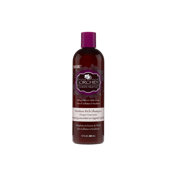 Hask Orchid & White Truffle Moisture Rich Shampoo.jpg
