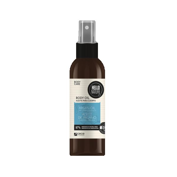 Hello Nature Argan oil body oil.png