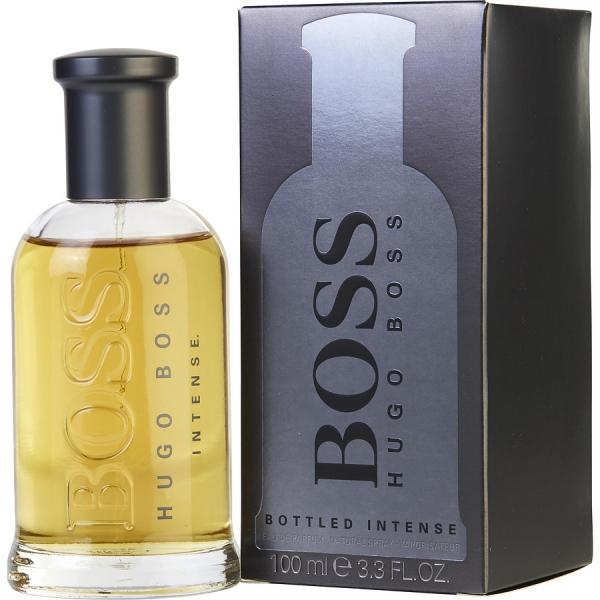 Hugo Boss Bottled No.6 Intense EDP 100ml.jpg