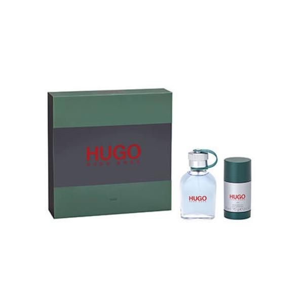 Hugo Gift Set EDT 75 ml and 75 ml Hugo deostick.jpg