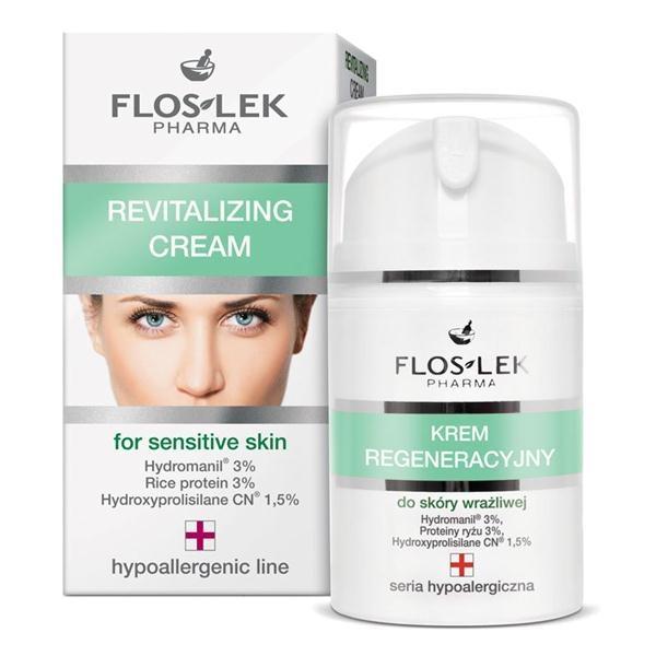 Hypoallergenic Revitalizing Cream.jpg