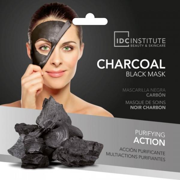IDC Institute Charcoal Black Mask.jpg