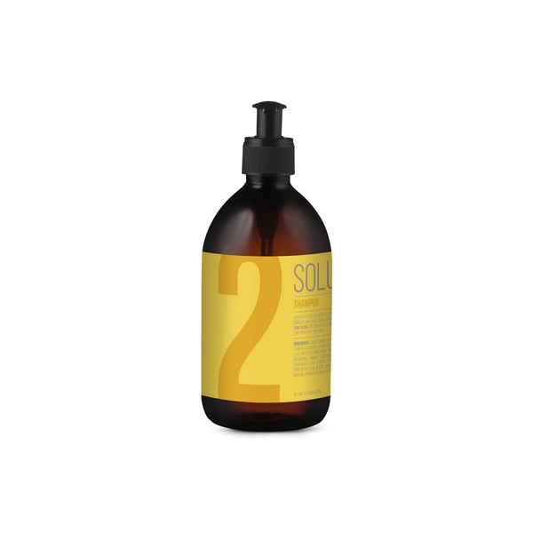 IDHAIR SOLUTIONS NR. 2 SHAMPOO FOR DRY SCALP.jpg